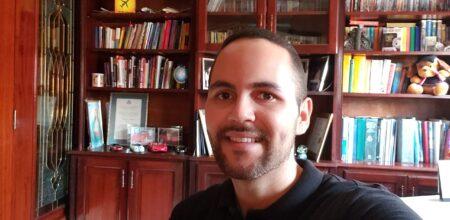 Adalberto Torrero