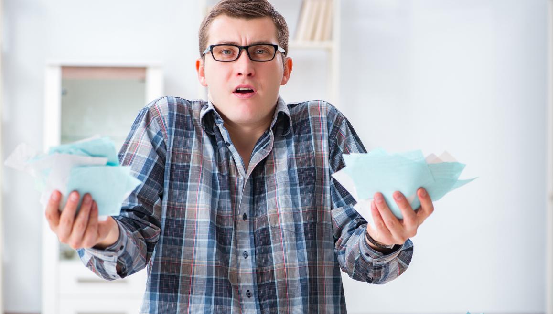 impuestos para freelancers