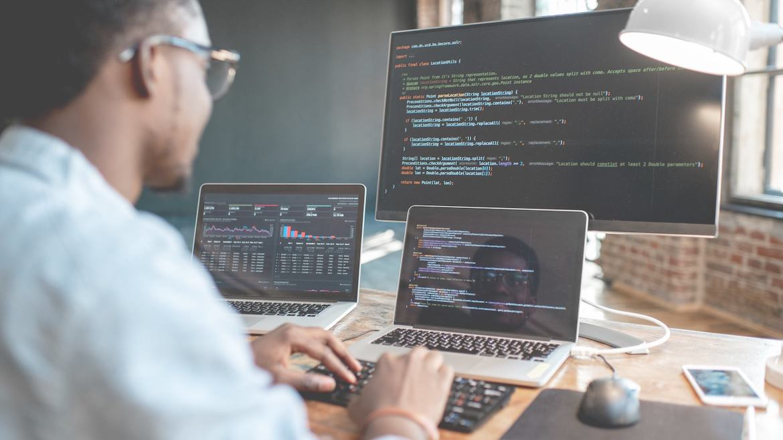 Trabajos para freelancers en 2020