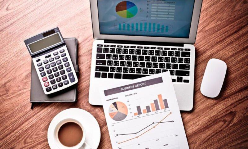 Errores contables más comunes de los emprendedores