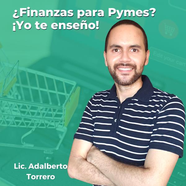 asesoria de finanzas para pymes