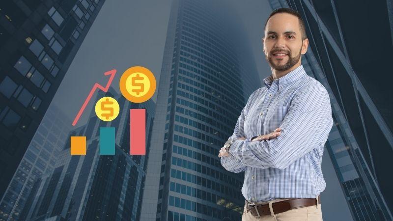 Curso de Finanzas Fundamentales para Administradores y Contadores